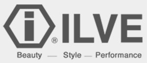 Ilve Appliance Repair