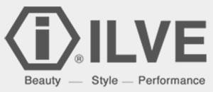 Ilve Appliance Repair