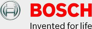 Bosch Appliance Repair