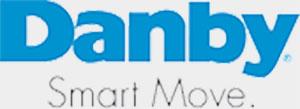 Danby Appliance Repair