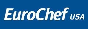 EuroChef Appliance Repair