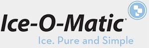 Ice-O-Matic Appliance Repair