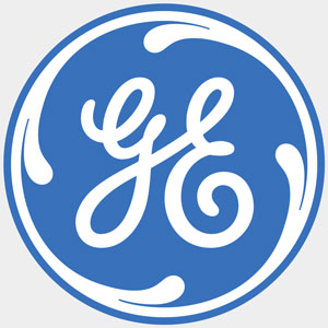 General Electric Appliance Repair Denver