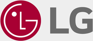 LG Appliance Repair Denver
