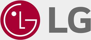 LG Appliance Repair Denver