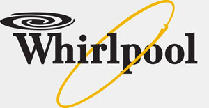 Whirlpool Appliance Repair Denver