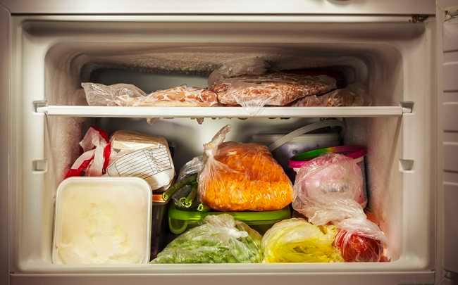 freezer-repair-01.jpg