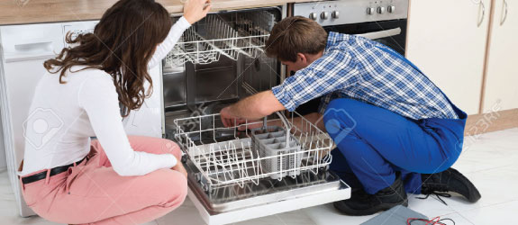 Appliance Repair Tips /></p> </body></html>