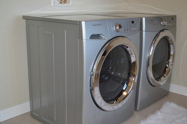 Denver Dryer Repair