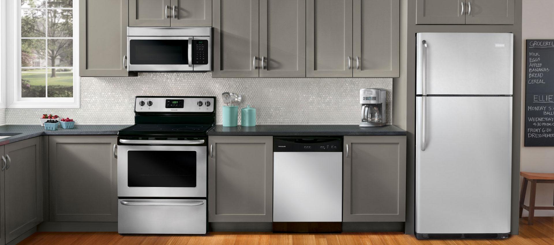 image result for leeu0027s appliances repair