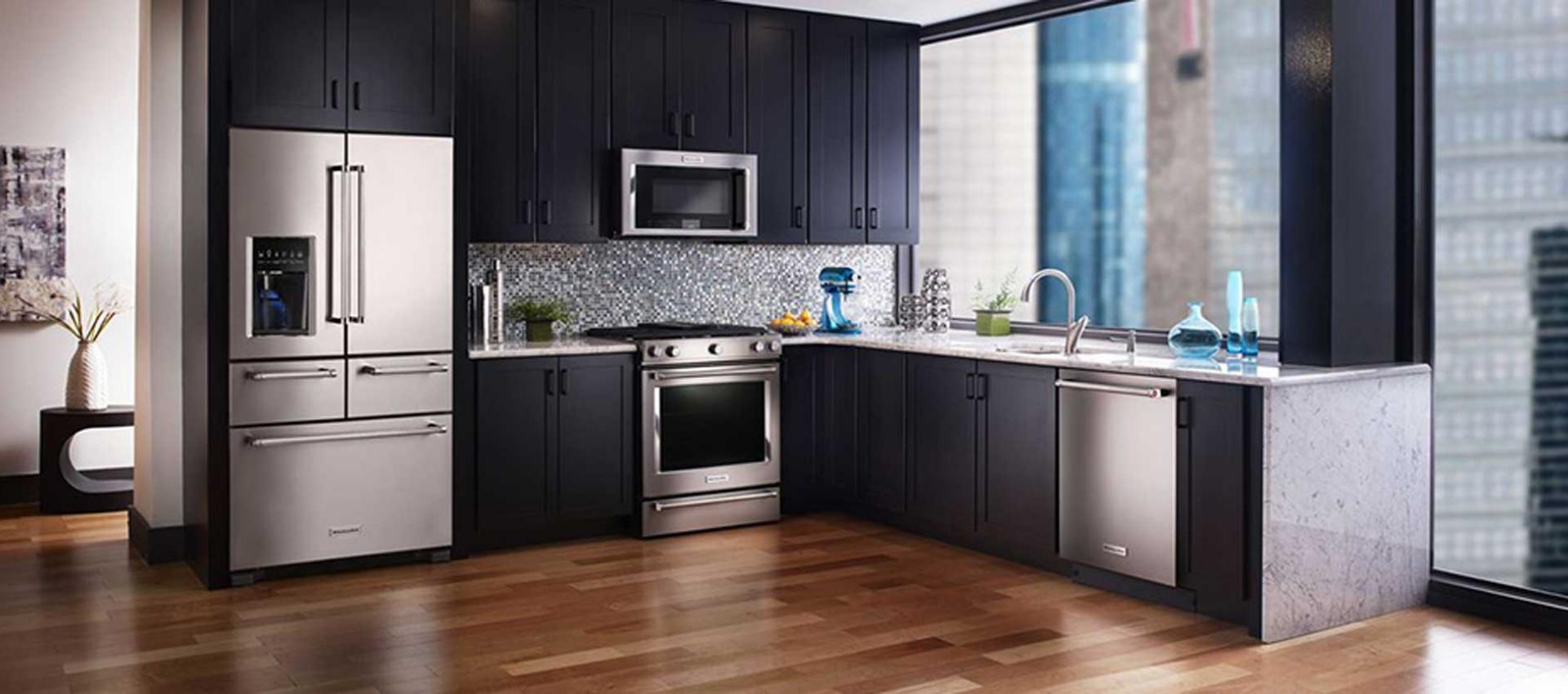 Uncategorized Kitchen Appliance Repairs lees appliance repair denver kitchen in denver
